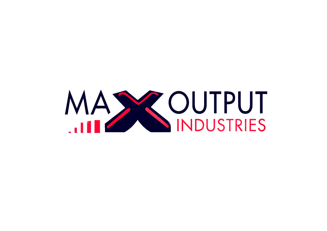 Max Output Industries